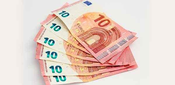 rahan lainaaminen netistä