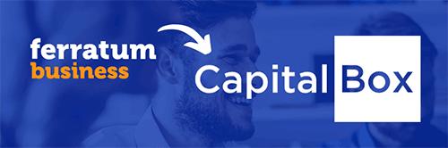 ferratum business capitalbox