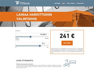tf-bank